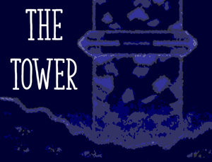 The Tower game