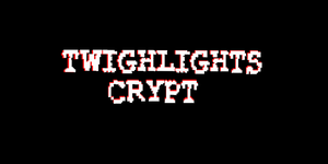 Twighlights Crypt game