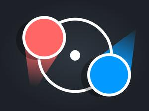 Dot Rush game