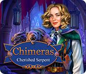 Chimeras: Cherished Serpent game