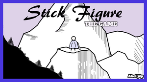 play Stick Figure: The
