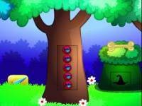 play T10 Escape From Magic Forest