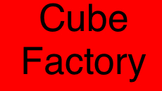 play Cube Factory