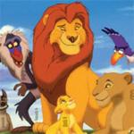 play The-Lion-King-Hidden-Letters