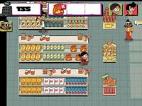 play The Casagrandes - Mercado Mayhem