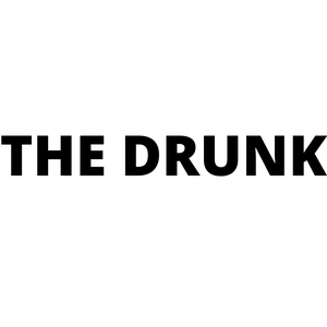 The Drunk game