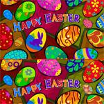 play Happy-Easter-Difference