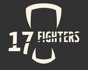 17 Fighters game