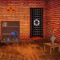 Red-Brick-House-Escape-Games4Escape game