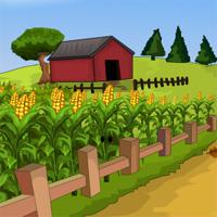 Games4Escape-Thanksgiving-Maize-Farm-Escape game