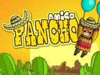 Amigo Pancho game
