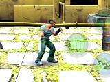 play Fort Fight Fist Survival Battle