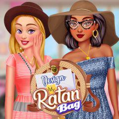 play Design My Ratan Bag