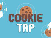 play Cookie Tap
