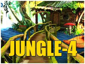Jungle-Forest-Escape-4 game