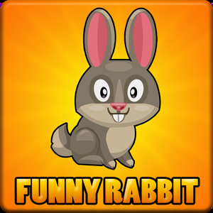 G2J-Funny-Rabbit-Escape game
