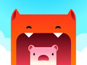 play Animal.Io