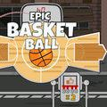 play Epic Basketball