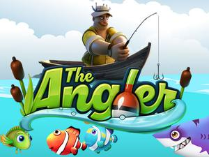 play The Angler