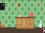 Empty Room Escape 2 game