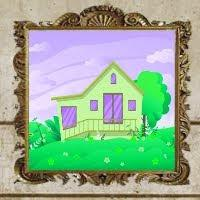 play Ekey Country House Room Escape
