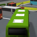 play Bus Parking 3D