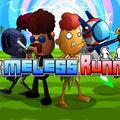 play Timeless Runners