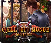 play Solitaire Call Of Honor