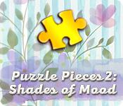 play Puzzle Pieces 2: Shades Of Mood