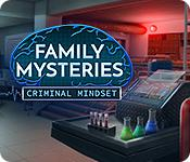 play Family Mysteries: Criminal Mindset