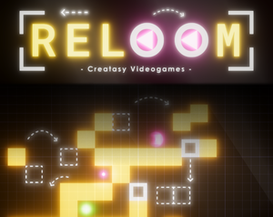 Reloom game
