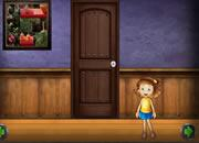 Kids Room Escape 44 game