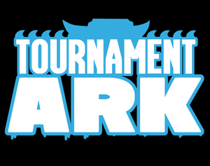 Tournament Ark game