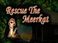Top10 Rescue The Meerkat game