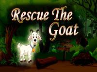 Top10 Rescue The Goat game