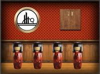 play Amgel Tiny Room Escape 2