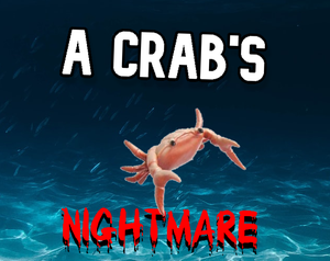 play A Crab'S Nightmare
