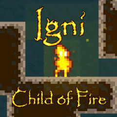 play Igni: Child Of Fire