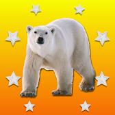 play G2J Rescue The Polar Bear