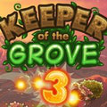 play Keeper Of The Grove 3