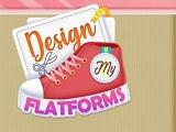 play Design My Flatforms