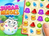 play Sugar Heroes