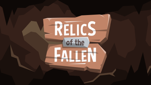 play Relics Of The Fallen
