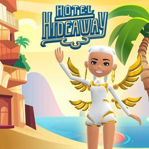 play Hotel Hideaway