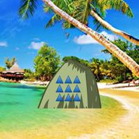 play Summer Tropical Island Escape