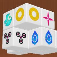 play Mahjong World
