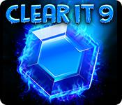 play Clearit 9