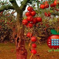 play Apple Tree Farm Escape