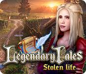 play Legendary Tales: Stolen Life