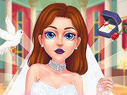 play My Perfect Wedding Planner